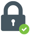 Formstack SSL security